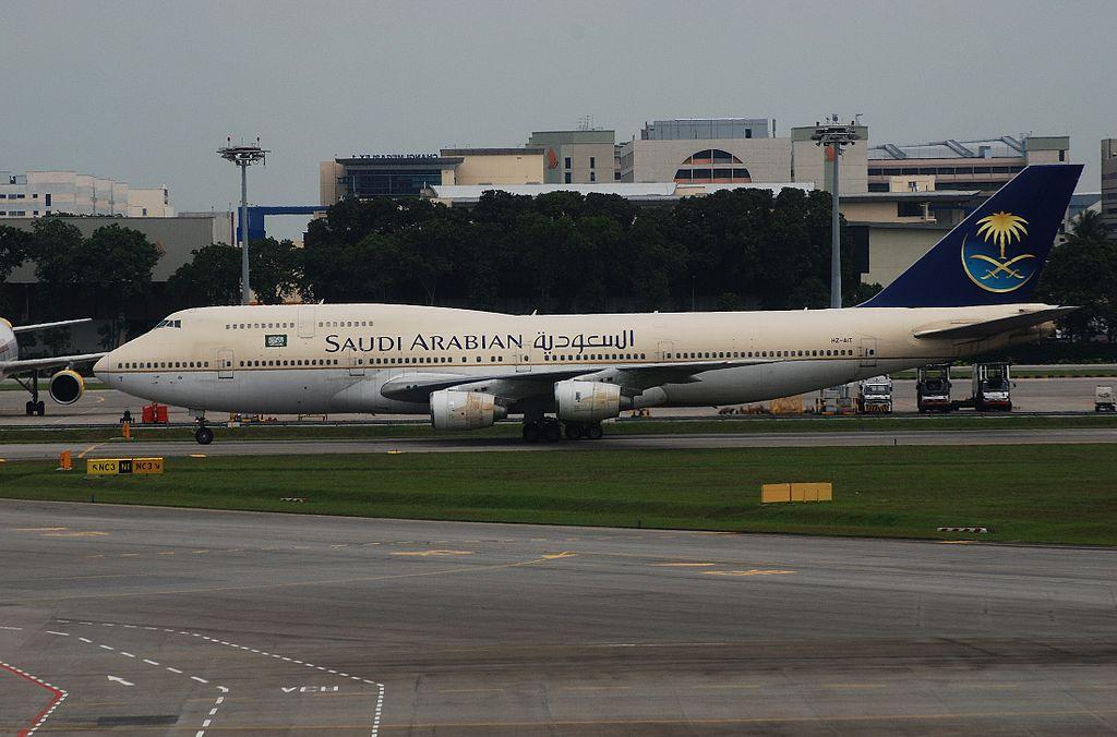 Saudi_Arabian_Airlines_Boeing_747-300,_HZ-AIT,_SIN_3