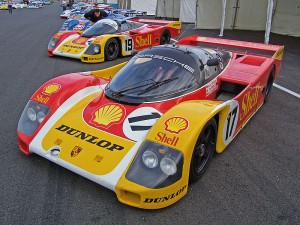 800px-Porsche_962_1988_Le_Mans_at_Silverstone_2007